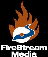 FireStream Media
