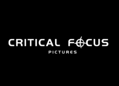 Crtical Focus Pictures Logo