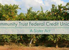 Self-Help Credit Union