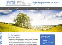 Personal Finances Management